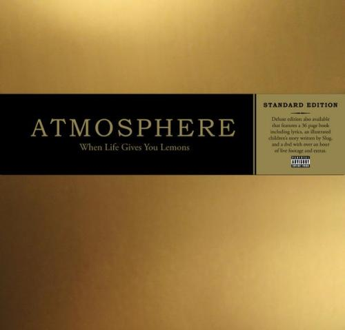 atmosphere-cd-cover-when-life-gives-you-lemons