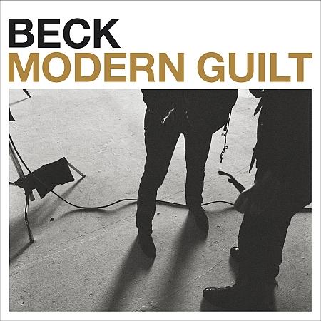 beck-modern-guilt
