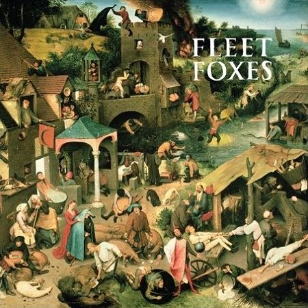 fleet-foxes-fleet-foxes-433077